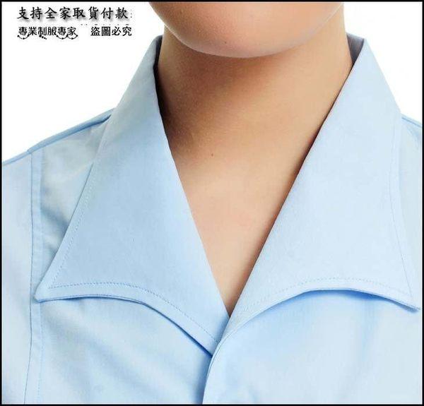 小熊居家藥店工作服 美容服 護士服套裝 牙醫服 口腔護士分體服