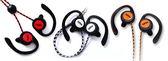TOPLAY聽不累 懸浮式 運動潮風系列-騎單車 耳機推薦-[H13X-共三色]
