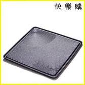 茶盤-日式禪意陶瓷茶具茶台茶托盤小號茶盤