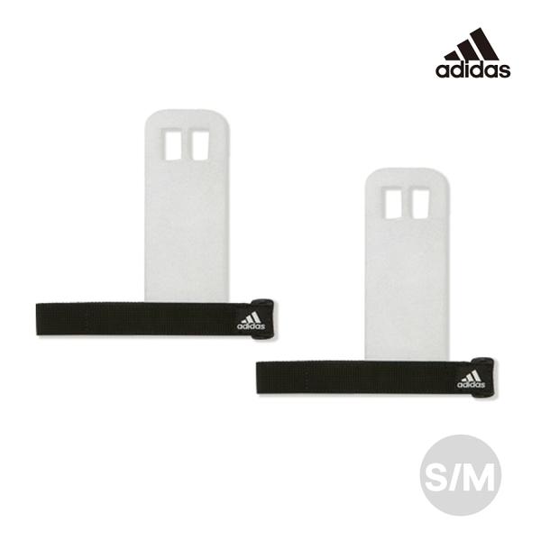 Adidas Strength-護掌助力帶(S/M)