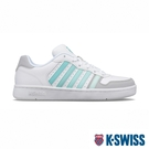 【超取】K-SWISS Court Pa...