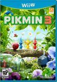 WiiU Pikmin 3 皮克敏星球探險 3(美版代購)