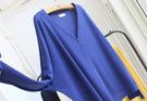 夏裝新款韓版寬松大碼長袖針織提花短外套開衫女防曬空調衫薄外搭
