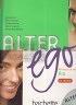 二手書R2YB《ALTER ego 2 無CD》2006-Berthet-978