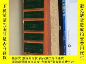 二手書博民逛書店readeris罕見digest condensed books