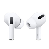 現貨 藍芽耳機高低音單耳雙耳無線藍芽非蘋果 AirPods Pro 瑪奇哈朵