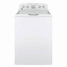 結帳送好康【GE奇異】15KG直立式洗衣機-GTW465ASNWW