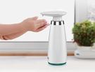 智慧自動感應皂液器瓶子家用水槽洗手液機廚房衛生間給皂機【全館免運】