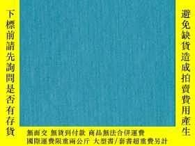 二手書博民逛書店Tacit罕見Dimension-隱性維度Y436638 Michael Polanyi Peter Smit