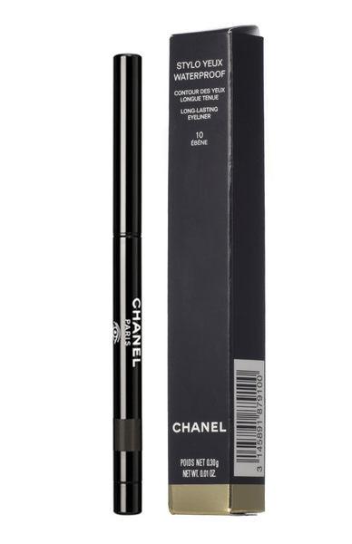 岡山戀香水~Chanel 香奈兒防水眼線筆0.30g~優惠價:840元