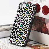 [機殼喵喵] iPhone 7 8 Plus i7 i8plus 6 6S i6 Plus SE2 客製化 手機殼 079