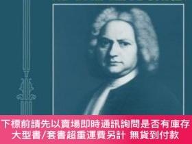 二手書博民逛書店Interpreting罕見Bach At The Keyboard (clarendon Paperbacks)