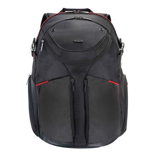 targus Metropolitan 頂級後背包 15.6吋 產品型號:TSB918AP-70
