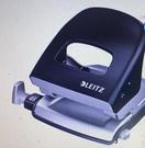 [COSCO代購] W132924 Leitz Style系列桌上型打孔機