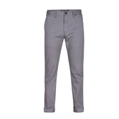 Hurley DRI-FIT WORKER PANT 長褲-DRI-FIT-灰(男)