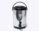 **好幫手生活雜鋪**牛88日式茶桶 10L------保溫保冷茶桶