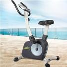 健身車家用動感單車靜音室內磁控車腳踏健身器材運動自行車 莎拉嘿幼