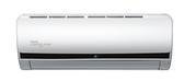 ↙0利率↙TECO東元約3~4坪變頻冷暖分離式冷氣MS23IE-HS2/MA23IH-HS2【南霸天電器百貨】