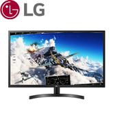 LG 32ML600M-B 32型 IPS面板 HDR10 低藍光不閃爍 液晶螢幕 護眼電競顯示器