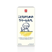 日本 CANYON 奶油咖哩塊140g(一歲以上適用)
