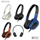 新竹推薦音響店《名展影音》英國 KEF M400  方大同獨家代言Hi-Fi 專業級耳罩式耳機