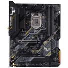 【免運費】ASUS 華碩 TUF GAMING B460-PRO (WI-FI) 主機板 / LGA1200 十代 / DDR4