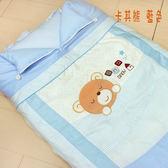 GMP BABY 台製抗蹣菌棉睡袋 特價 ↘ 1599元