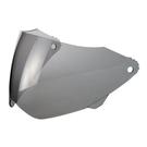 【東門城】SOL SS-1 專用鏡片(淺暗) 安全帽鏡片