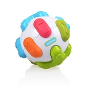 Kidsme - 聽力訓練球