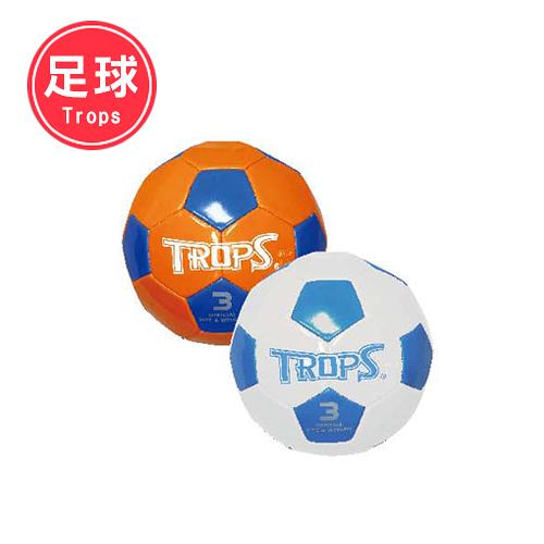 PVC 3號耐磨足球-2色