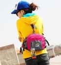 時尚多用款背包 旅行 運動 防水 騎車 ...