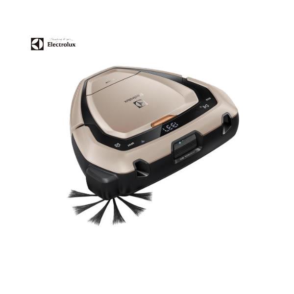[Electrolux]伊萊克斯 PURE i9型動吸塵機器人-PI91-5SSM