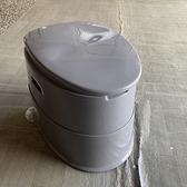 家用移動馬桶坐便器孕婦老人加厚免蹲移動式坐便椅(45*40*35/@222-8519)