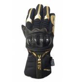 【東門城】SBK SC50 冬季碳纖維防水觸控手套