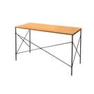 極簡工作桌 電腦桌 書桌 桌子 辦公桌 工業風工作桌 MIT台灣製|宅貨