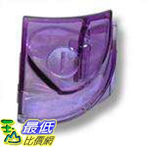 [104美國直購] 戴森 Dyson Part DC15 Uprigt Dyson Trans Violet On/Off Switch Button #DY-907882-02