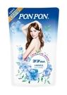 香浴乳補充包700g-水漾清爽型