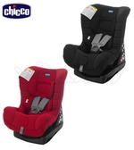 Chicco ELETTA comfort 寶貝舒適全歲段安全汽座 /0-4歲 汽車安全座椅