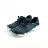 女款 SKECHERS 14919NVTQ 輕量透氣 休閒鞋《7+1童鞋》B903 綠色