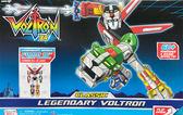 特價 Playmates 16吋 Voltron 聖戰士 五獅合體 聲光效果 頂級經典傳奇收藏組 TOYeGO 玩具e哥