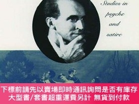 二手書博民逛書店The罕見Ballets of Antony Tudor: Studies in Psyche and Satir