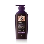 呂 滋養韌髮洗髮精 油性頭皮適用 400ml
