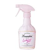 日本朗德林香水系列芳香噴霧-櫻花香氛370ml-2入