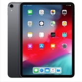 iPad Pro 11吋 64G 太空灰 (WiFi) MTXN2TA/A 全新福利機