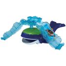 促銷優惠 TOMICA 多美動物ANIA 冒險鯨魚島遊戲組