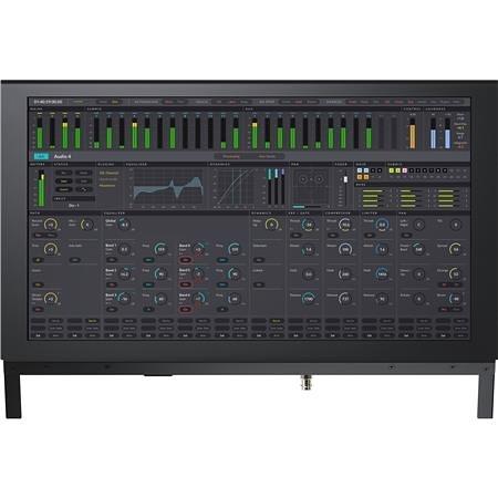 【聖影數位】Blackmagic Design Fairlight Console LCD Monitor 控制台 公司貨