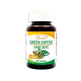 【加拿大 Lovita 愛維他】高單位綠咖啡400mg (60顆/60天份)