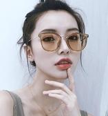 偏光太陽鏡女墨鏡