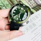 SEIKO 精工 Prospex 黑標限定 潛水錶 機械 復刻 6R35-00T0G SPB153J1 鮑魚錶 限量收藏
