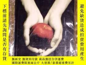 二手書博民逛書店法文原版罕見Fascination by Stephenie Meyer 著Y278082 Stephenie